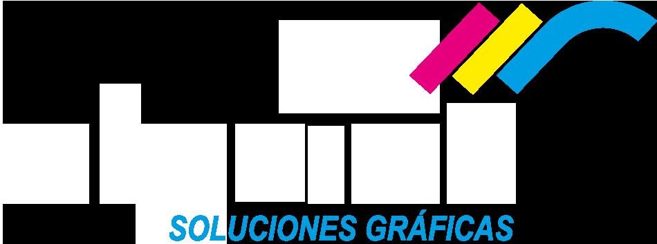 Alprint - Imprenta en Murcia
